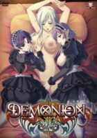 Demonion: Gaiden
